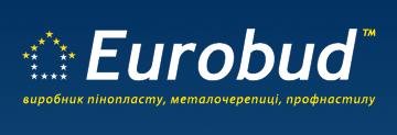 Eurobud - фото