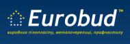 Eurobud
