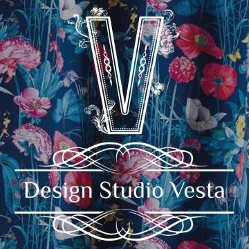 Vesta - фото