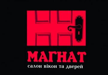 МАГНАТ
