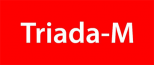 Тріада-М
