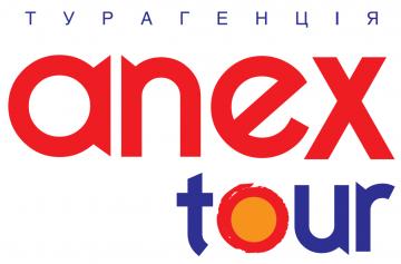 Anex Tour - фото