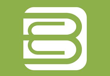 BrandME - фото