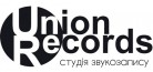 Union Records