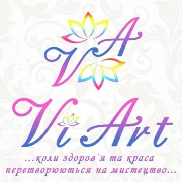 Vi Art - фото
