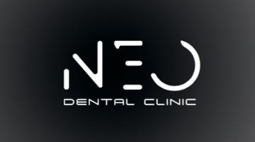 """Стоматологія Андрія Сапелюка """"Neo Dental Clinic - фото"""