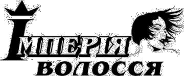 Cliperia - фото
