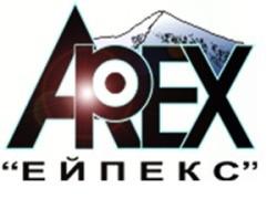 Ейпекс - фото