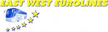 East West Eurоlines
