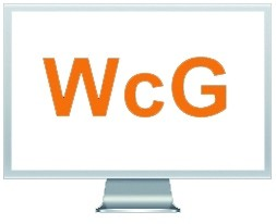 Web Consulting Group - фото