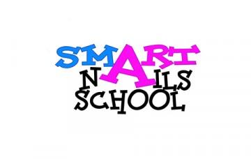 SMArt Nails SCHOOL - фото