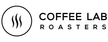 COFFEE LAB ROASTERS - фото