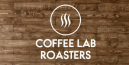 COFFEE LAB ROASTERS