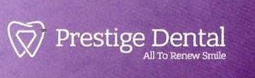 Prestige Dental - фото