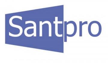 Santpro - фото