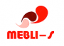 MEBLI-S
