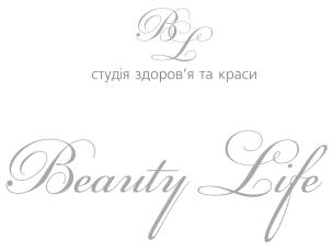 Beauty Life - фото