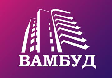 Вамбуд - фото
