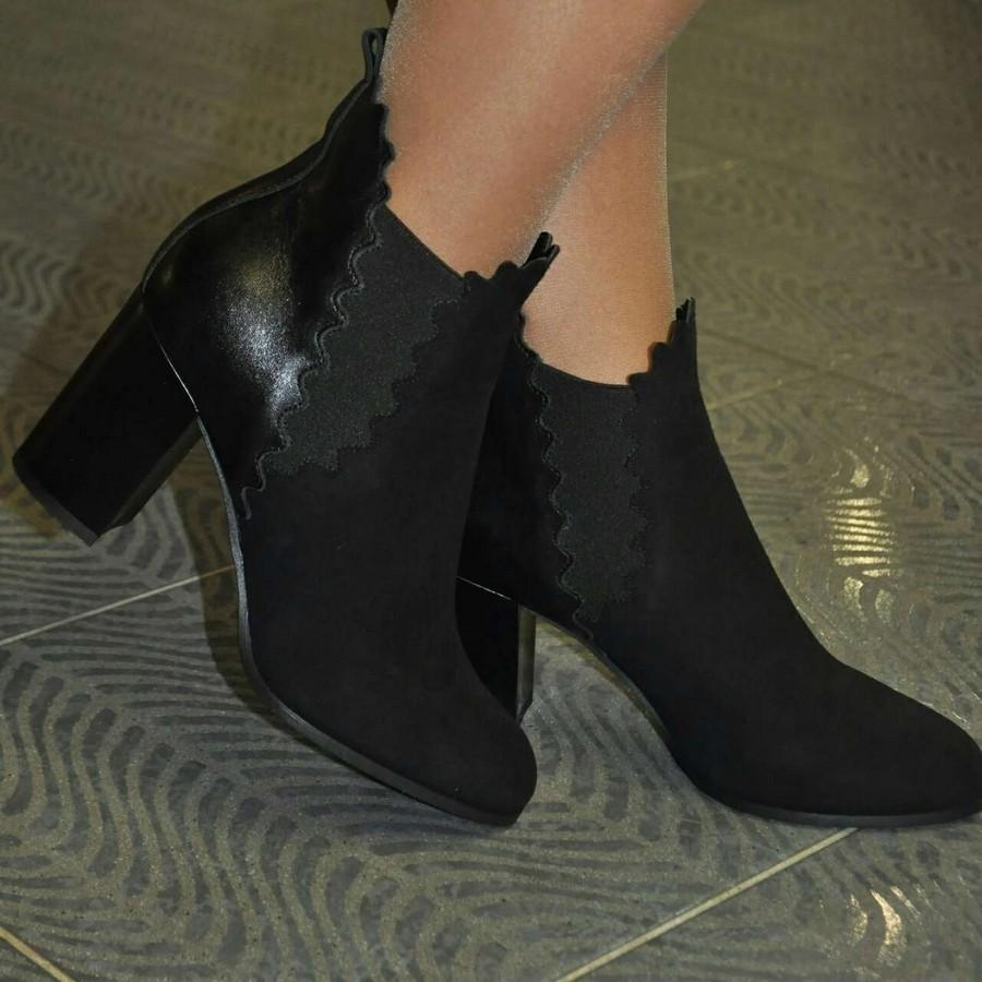 Польський магазин чоловічого та жіночого взуття b46a0e1070665