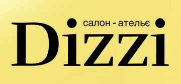 Dizzi