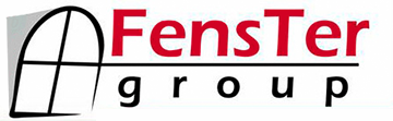 Fenster group - фото