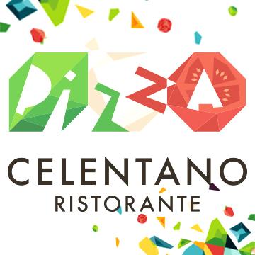 Сelentano Ristorante - фото