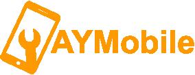 AYMobile - фото