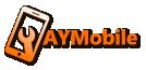 AYMobile