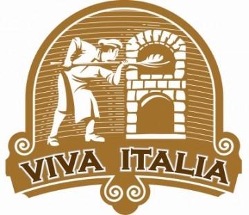 Viva Italia - фото