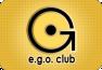 E.G.O.Club