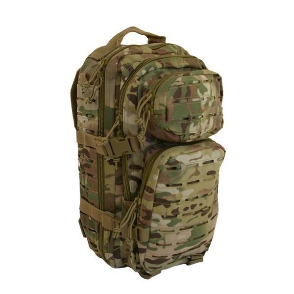 Військовий одяг 260685da40bdf