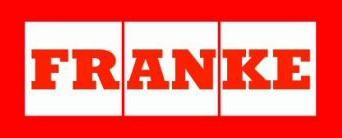 FRANKE - фото