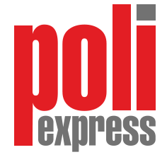 ПоліЕкспрес - фото