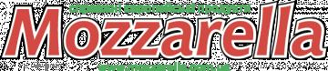 Mozzarella - фото