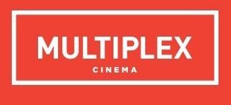 Multiplex - фото