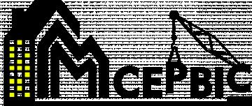 ЛММ-Сервіс - фото