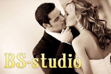 BS-studio - фото