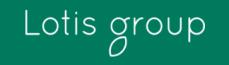 Lotis Group