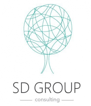 SD Group - фото
