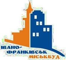 Івано-Франківськміськбуд - фото