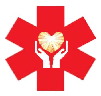 Амбулаторна медична допомога - фото