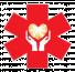 Амбулаторна медична допомога