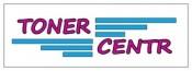 Тонер-центр