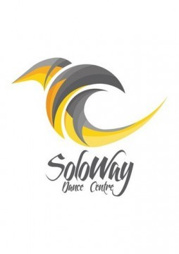 SoloWay Dance Centre