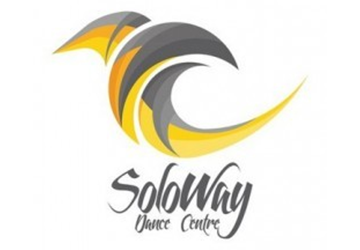 SoloWay Dance Centre - фото