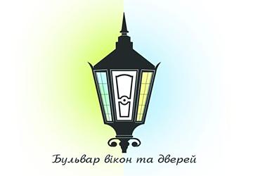 Бульвар Вікон та Дверей - фото