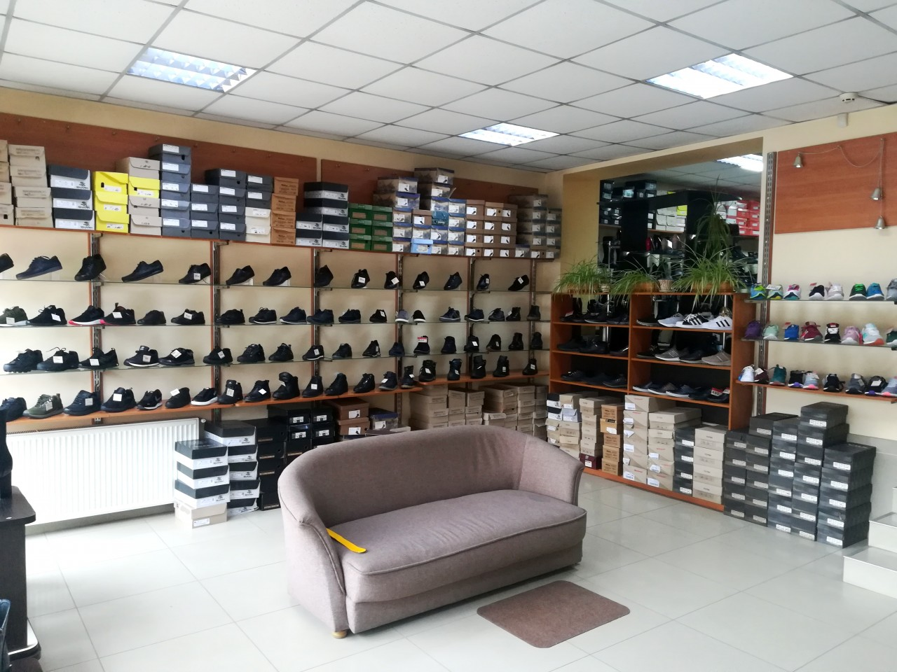 Взуття.ua - фото 2