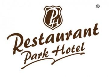 Park Hotel - фото