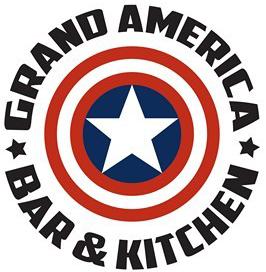 Grand America - фото