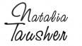 Natalia Tausher